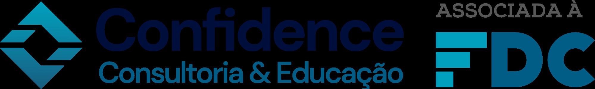 Confidence | Consultoria e Eduação