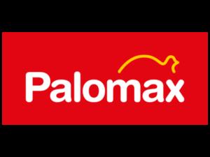 palomax2
