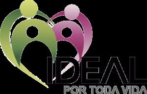 rede-ideal-logo